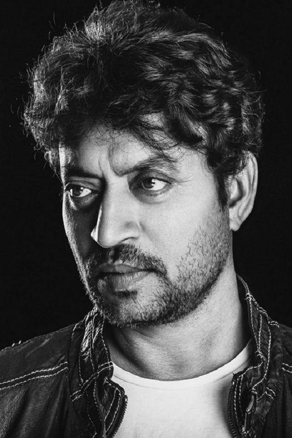 Irrfan Khan Is Reportedly In Better Health, May Soon Join His ...