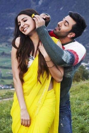 Bollywood Lover