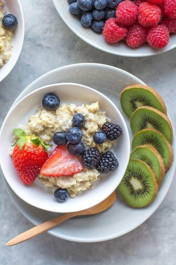 Meal Plan How To Gain Weight In 30 Days Diet Diet Fitness