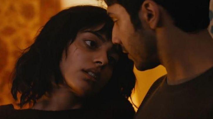 Sex im Hindifilm jugendlich