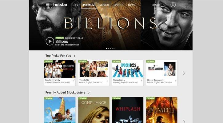 How To Download From Hotstar And Easily Watch Videos Offline On Your