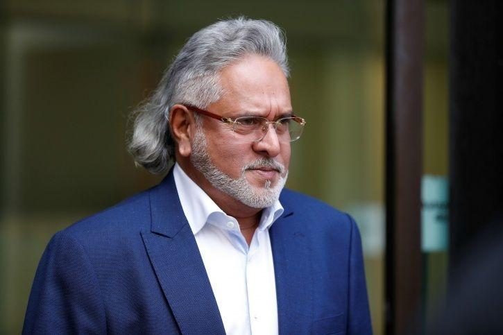 More Trouble For Vijay Mallya As UK Court Says The Tycoon Can Be Regarded As Fugitive From Justice