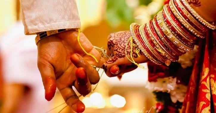 can t fall in love in this punjab village love marriages have