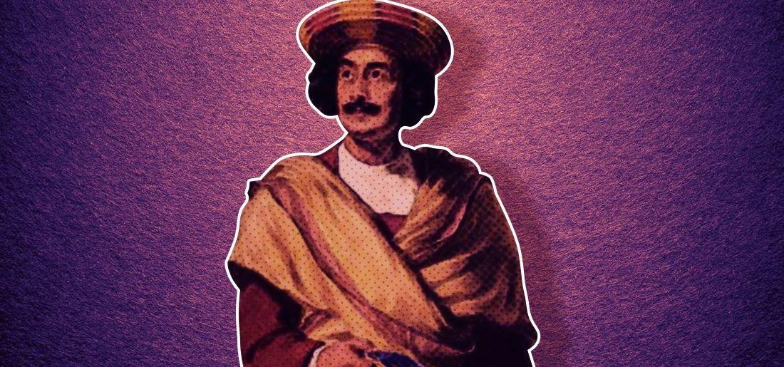 Image result for raja ram mohan roy