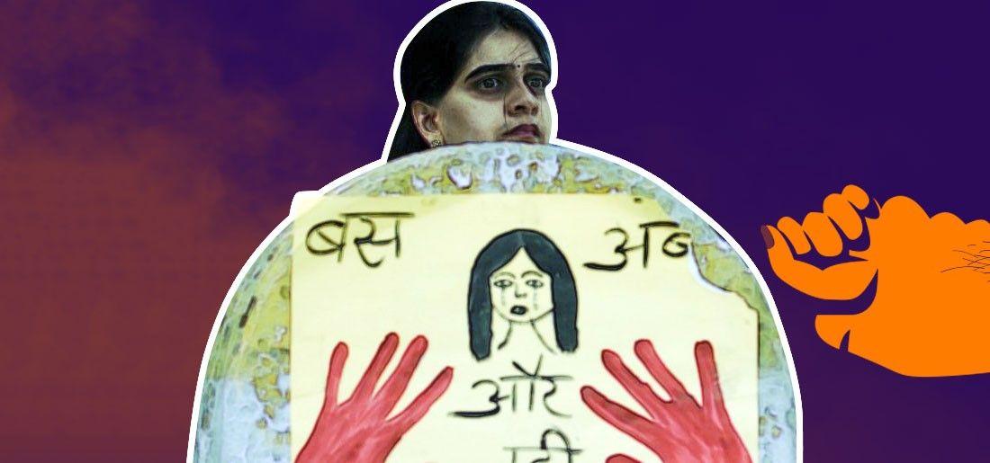rapes in delhi