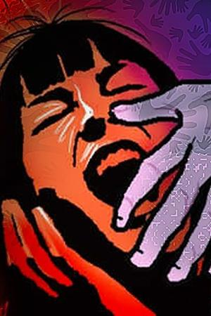 4 youth abduct girl and rape