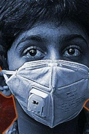 Almost 35 Of People In DelhiNCR Want To Permanently Leave The City Due To Toxic Air Pollution