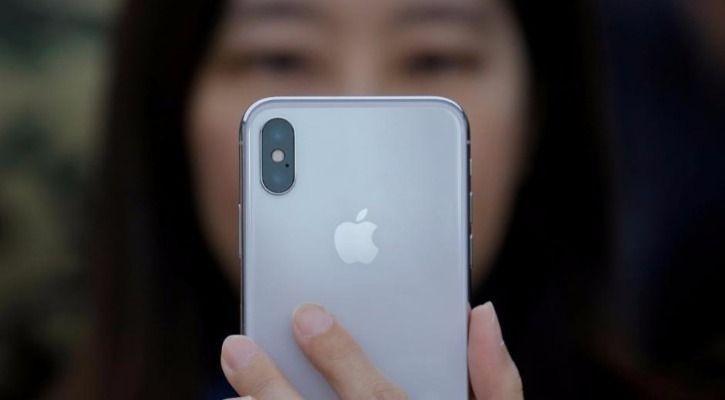 Apple ID, iCloud, password reset, user account, security question