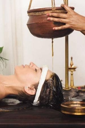 Ayurveda Depts To Be Opened In New 19 AIIMS