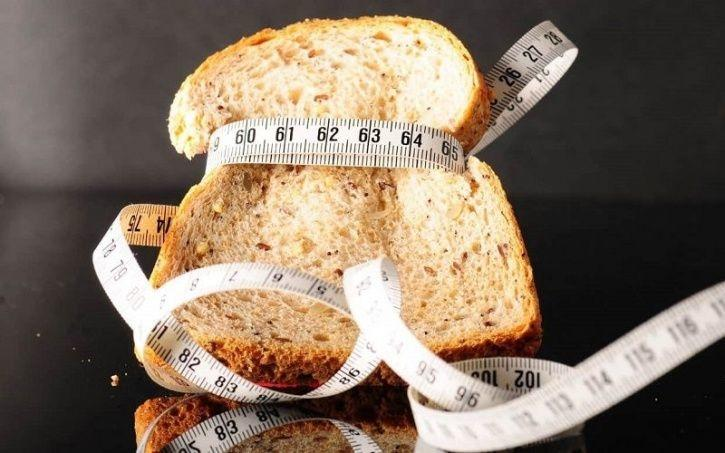 Carb Cycling Can Help You Lose Weight, Without Ditching The Carbs. Here's What You Need To Know