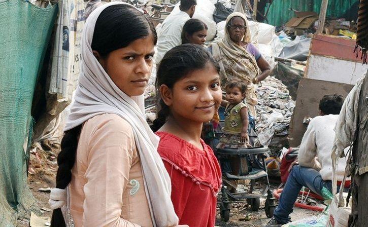 Poor girl for marriage in karnataka