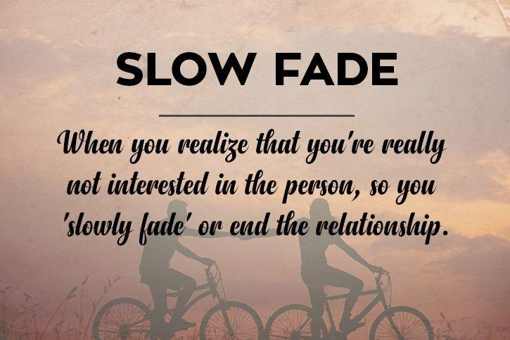 azubi speed dating wetzlar