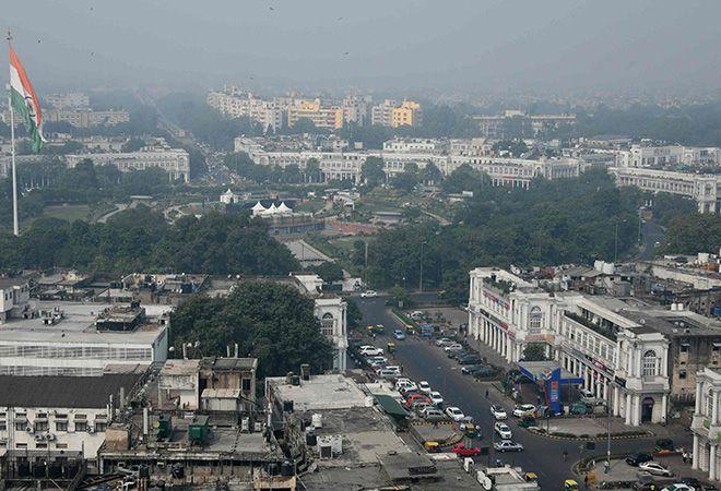delhi Pollution1