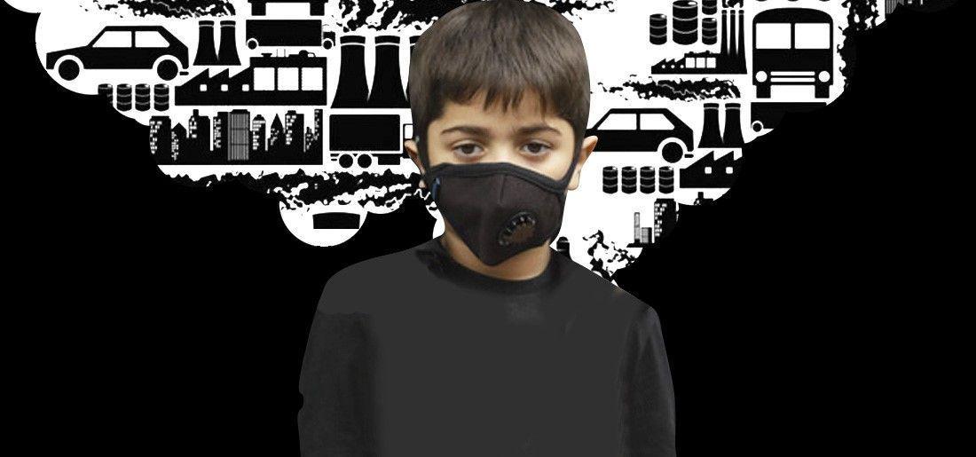 delhi pollution delhi air quality