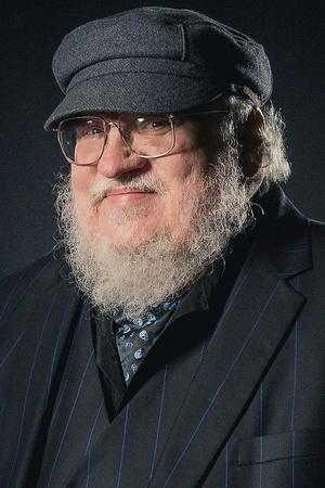 Dropping A Major Spoiler For Season 8 George RR Martin Confirms This Popular Game Of Thrones Theory