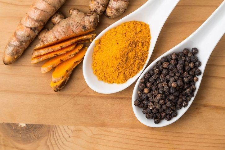 Exactly How Much Turmeric Should You Be Consuming In A Day?