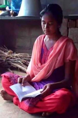 Family Of Dalit Girl Who Killed Self Over NEET Exam Doesnt Want Her Documentary To Be Screened