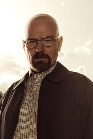 FarhanPC Battle Polluted Air Bryan Cranston To Star In Breaking Bad Film More From Ent