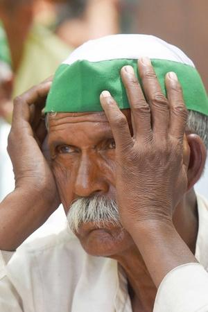 Farmers To Hit Delhi Streets Against Centre On November 29 and 30