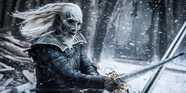From Its Title To Casting Of Naomi Watts, 7 Things You Should About Game Of Thrones Prequel!