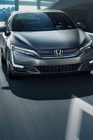 Honda Honda India Honda Electric Car Electric Vehicles India Technology News Auto News