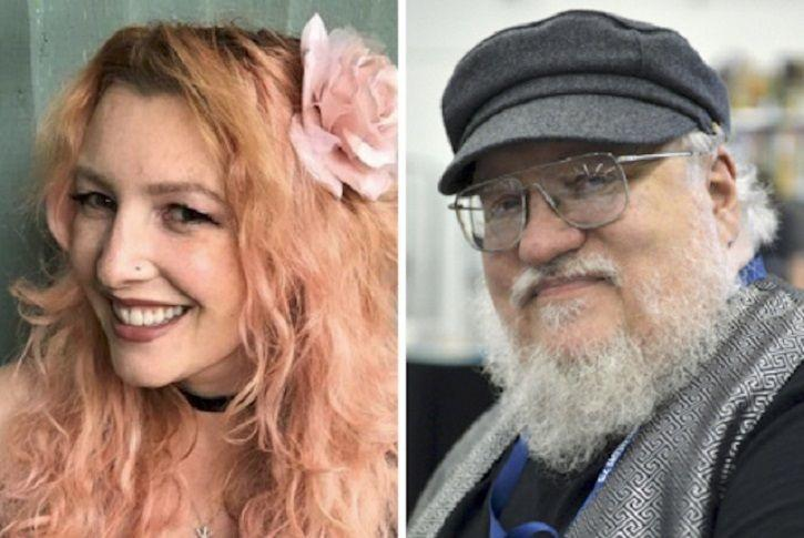 Jane Goldman, who wrote Kingsmen, is the showrunner of Game of thrones prequel.