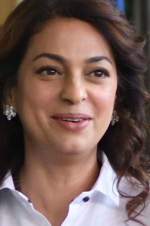 Juhi Chawla Calls Fantastic Beasts A Terrible Movie Finds Jude Law Similar To Aamir Khan