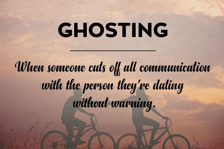 Urban dictionary dating terms