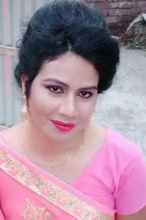 Malda Transwoman To Tie Knot After Long Struggle