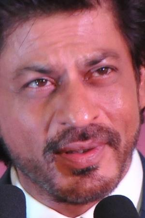 Most Loved Star Of The Nation Shah Rukh Khan Says He Sometimes Feels Like A Loser