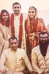 ranveer deepika wedding image