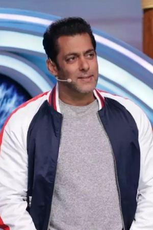 Shame On You Salman Khan Karanvir Bohras Fans Lash Out At Salman Khan For Targeting Him On Bigg