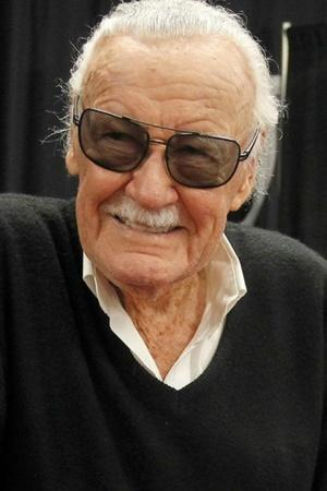 stan lee marvel comics cocreator dead at 95