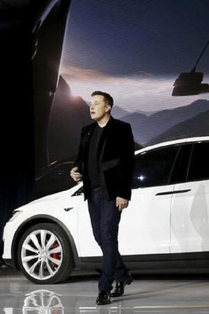 Tesla Elon Musk Twitter Musk Tweets Tesla India Tesla Gigafactory Tesla Cars Electric Vehicle