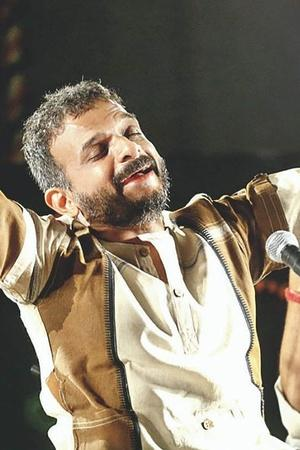 TM Krishna To Perform At AAP Govt Event In Delhi On Saturday