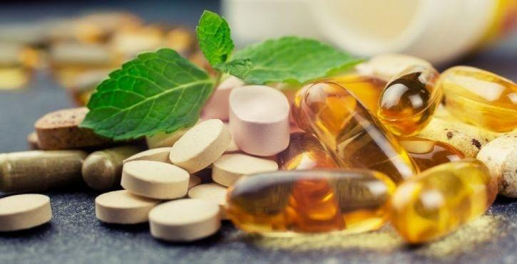 Vitamin D And Fish Oil May Not Protect You Against Cancer And Heart Disease