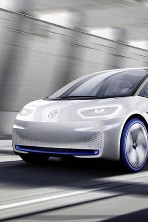 Volkswagen Electric Vehicle Volkswagen Electric Cars Volkswagen Manufacturing Facility Tesla Vo