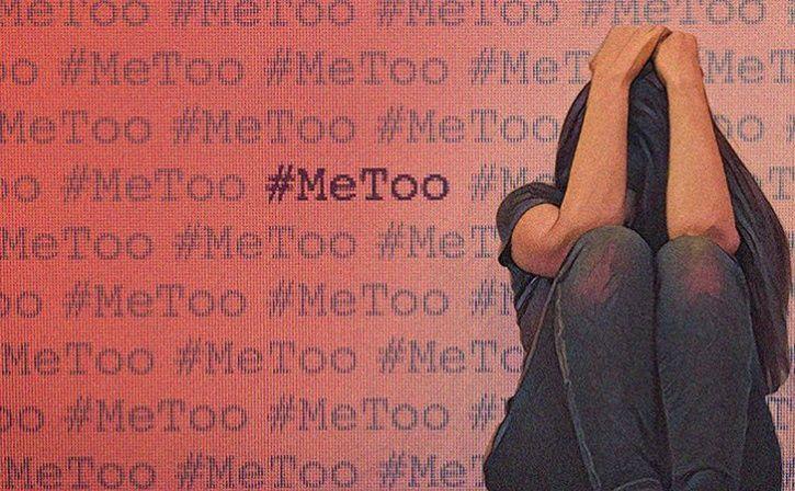 woman accuses rajinikanths female co star in 2.0