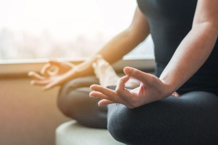Yoga-Based Rehabilitation Is As Effective As Conventional Therapy For Cardiac Patients