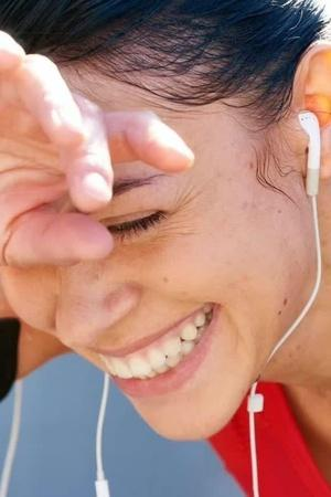52 Hours Of Exercise Over The Course Of Six Months Can Help You Get A Sharper Brain