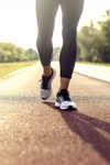 A 100 Steps A Minute Qualifies As A Brisk Walk But Might Be Too Slow For A Fit Person