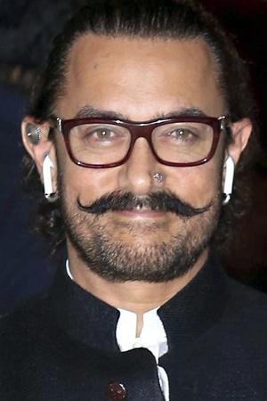 Aamir Khan walks out of Mogul in the wake of MeToo movement