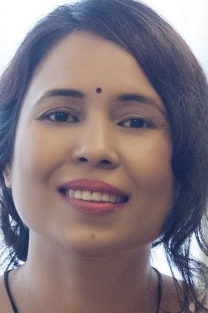 After Oscar Nominations Rima Das Is Struggling Financially To Promote Village Rockstars
