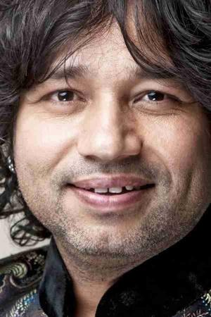 After Sona Mohapatra Another Singer Accuses Kailash Kher Toshi Sabri Of Sexual Harassment