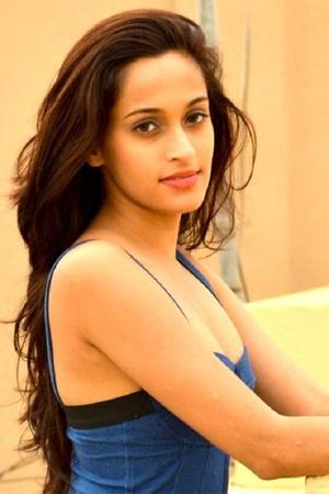 After Sona Mohapatra Singer Shweta Pandit Accuses Paedophile Anu Malik Of Sexual Harassment