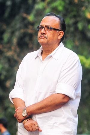 Alok Nath Rejects IFTDA Notice