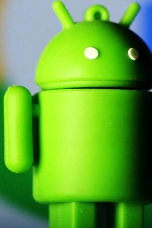 android 9 pie update in phones