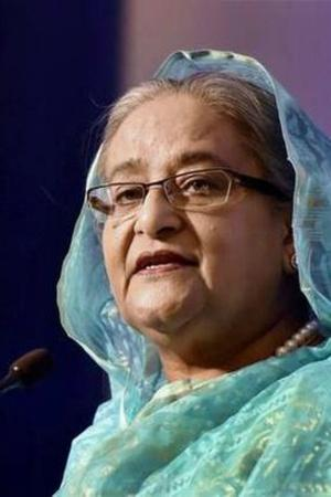 Bangladesh PM Sheikh Hasina Gifts 15 Bigha Land To Biggest Hindu Temple