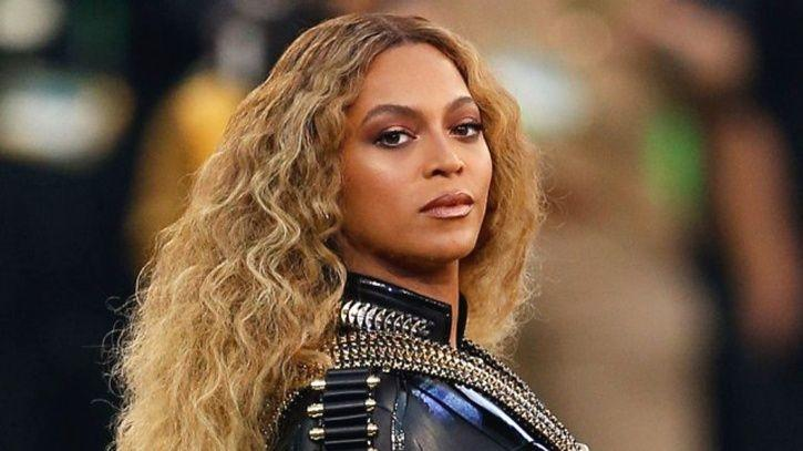 Beyonce Likely To Perform At Isha-Anand's Wedding In Udaipur