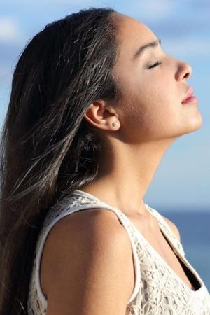 Breathing Through Your Nose Can Improve Your LongTerm Memory Heres How To Do It Correctly